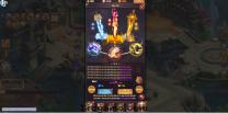 Game H5 – Kiếm Vũ Game nhập vai kiếm hiệp
